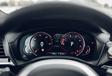 BMW X4 xDRIVE20d : Carrièrejager #21