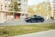 BMW X4 xDRIVE20d : Carrièrejager #23