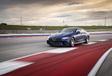 Mercedes-AMG GT 4 : L'irrationnelle #3