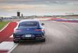 Mercedes-AMG GT 4 : L'irrationnelle #4