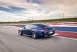 Mercedes-AMG GT 4 : L'irrationnelle #9