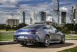 Mercedes-AMG GT 4 : L'irrationnelle #11