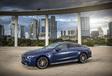Mercedes-AMG GT 4 : L'irrationnelle #12