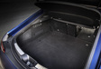 Mercedes-AMG GT 4 : L'irrationnelle #17