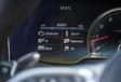 Mercedes-AMG GT 4 : L'irrationnelle #20