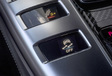 Mercedes-AMG GT 4 : L'irrationnelle #21