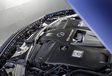 Mercedes-AMG GT 4 : L'irrationnelle #24
