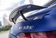 Mercedes-AMG GT 4 : L'irrationnelle #31
