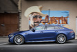 Mercedes-AMG GT 4 : L'irrationnelle #30