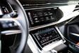 Audi Q8 50 TDI : Le Q7 en tenue de sport #13
