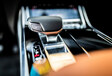 Audi Q8 50 TDI : Le Q7 en tenue de sport #16