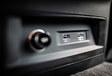 Audi Q8 50 TDI : Le Q7 en tenue de sport #18