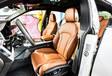 Audi Q8 50 TDI : Le Q7 en tenue de sport #20