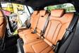 Audi Q8 50 TDI : Le Q7 en tenue de sport #21