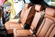 Audi Q8 50 TDI : Le Q7 en tenue de sport #22