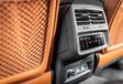 Audi Q8 50 TDI : Le Q7 en tenue de sport #23