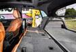 Audi Q8 50 TDI : Le Q7 en tenue de sport #24