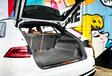 Audi Q8 50 TDI : Le Q7 en tenue de sport #25