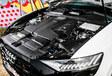 Audi Q8 50 TDI : Le Q7 en tenue de sport #27