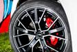 Audi Q8 50 TDI : Le Q7 en tenue de sport #28