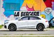 Audi Q8 50 TDI : Le Q7 en tenue de sport #6