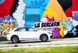 Audi Q8 50 TDI : Le Q7 en tenue de sport #8
