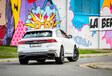 Audi Q8 50 TDI : Le Q7 en tenue de sport #9