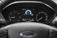 Ford Focus 1.5 EcoBlue A : Confortable et dynamique #10