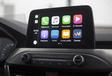 Ford Focus 1.5 EcoBlue A : Confortable et dynamique #11