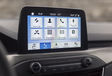 Ford Focus 1.5 EcoBlue A : Confortable et dynamique #12