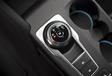 Ford Focus 1.5 EcoBlue A : Confortable et dynamique #14