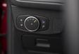 Ford Focus 1.5 EcoBlue A : Confortable et dynamique #15
