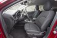 Ford Focus 1.5 EcoBlue A : Confortable et dynamique #16