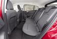 Ford Focus 1.5 EcoBlue A : Confortable et dynamique #17
