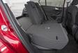 Ford Focus 1.5 EcoBlue A : Confortable et dynamique #18