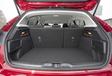 Ford Focus 1.5 EcoBlue A : Confortable et dynamique #19