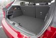 Ford Focus 1.5 EcoBlue A : Confortable et dynamique #20