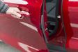 Ford Focus 1.5 EcoBlue A : Confortable et dynamique #21
