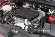 Ford Focus 1.5 EcoBlue A : Confortable et dynamique #22