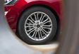 Ford Focus 1.5 EcoBlue A : Confortable et dynamique #23
