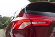 Ford Focus 1.5 EcoBlue A : Confortable et dynamique #25