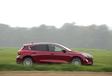 Ford Focus 1.5 EcoBlue A : Confortable et dynamique #4