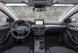 Ford Focus 1.5 EcoBlue A : Confortable et dynamique #8