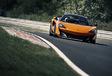 McLaren 600LT : Sensationnelle ! #2