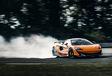 McLaren 600LT : Sensationnelle ! #13