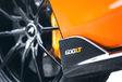 McLaren 600LT : Sensationnelle ! #3