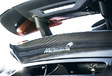 McLaren 600LT : Sensationnelle ! #5