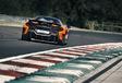 McLaren 600LT : Sensationnelle ! #11