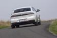 Peugeot 508 vs 2 rivales #15