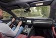 Peugeot 508 vs 2 rivales #16